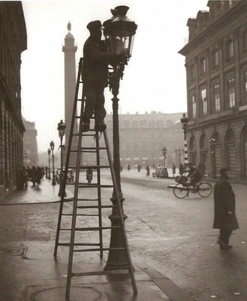 amazing_pictures_of_old_paris_s1944_2