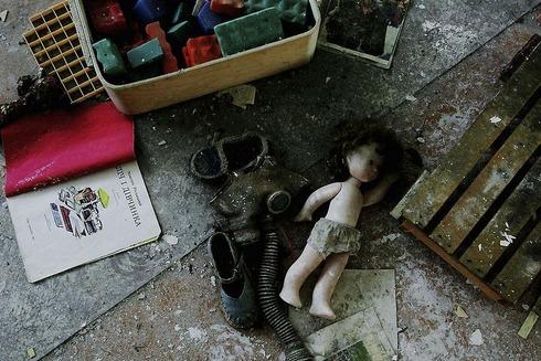 Chernobyltragedy1986-28