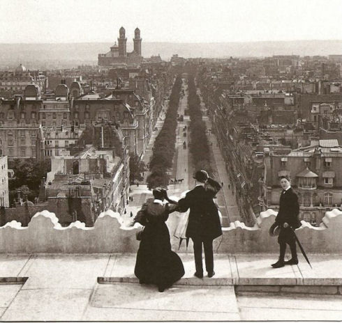 amazing_pictures_of_old_paris_s1900_7