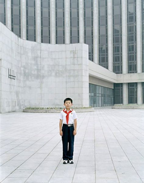 a_glimpse_into_the_daily_life_of_north_koreans_640_24