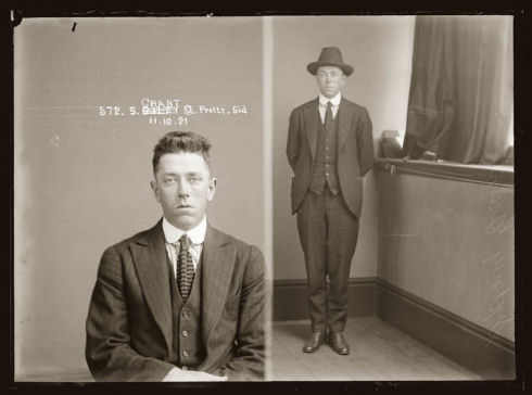 vintage-mugshots-black-and-white-22