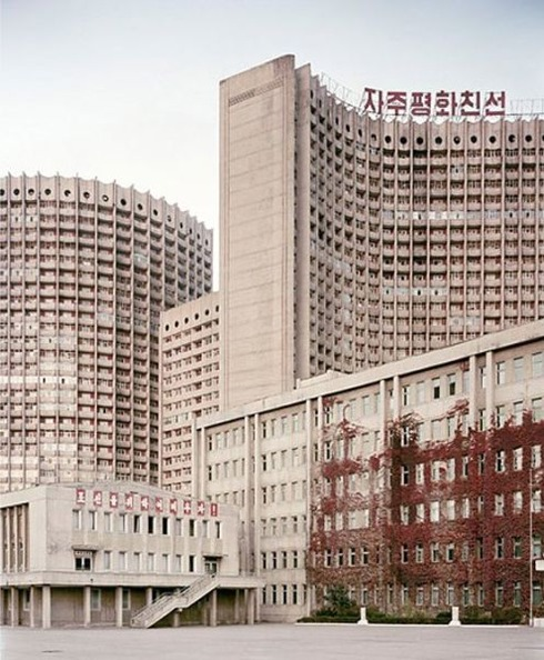 a_glimpse_into_the_daily_life_of_north_koreans_640_03