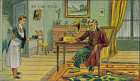 an-2000-1910-illustration-04