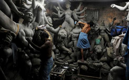 Hindu Festivals 20