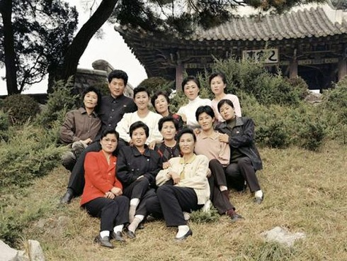 a_glimpse_into_the_daily_life_of_north_koreans_640_32