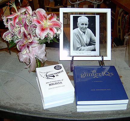 kevorkian01_books