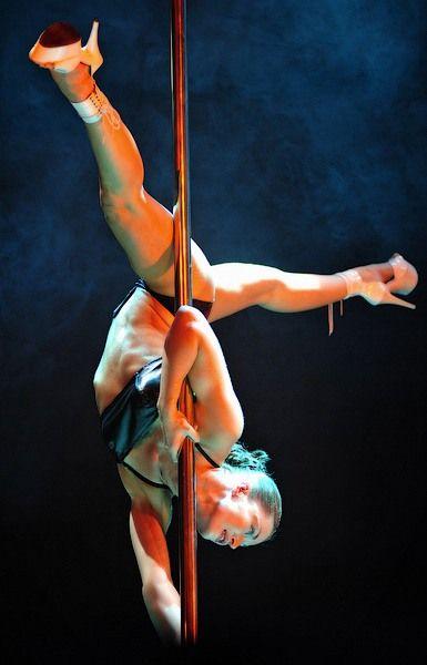 Pole Dance18