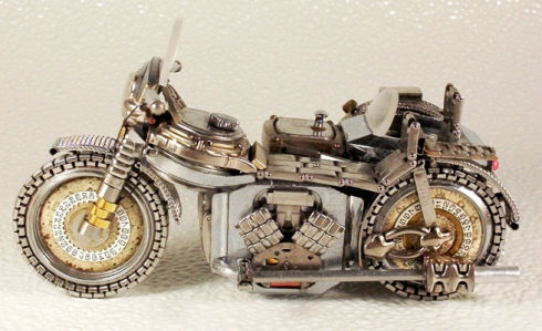 motorcycles_out_of_watch_parts_by_dkart71-d3ehlj6