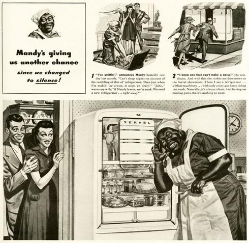 vintage_ads_26