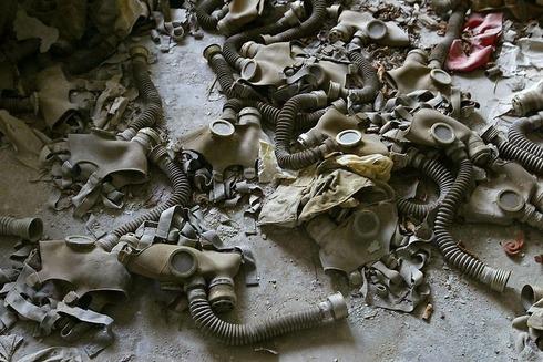 Chernobyltragedy1986-23