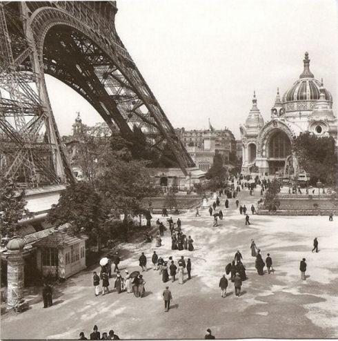 amazing_pictures_of_old_paris_s1900_4