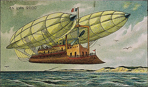 an-2000-1910-illustration-17