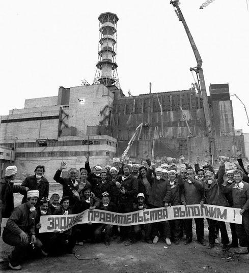 Chernobyltragedy1986-15