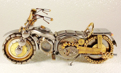 motorcycles_out_of_watch_parts_by_dkart71-d3ehlmt