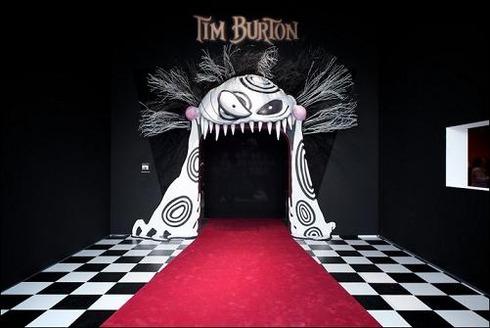 timburton28