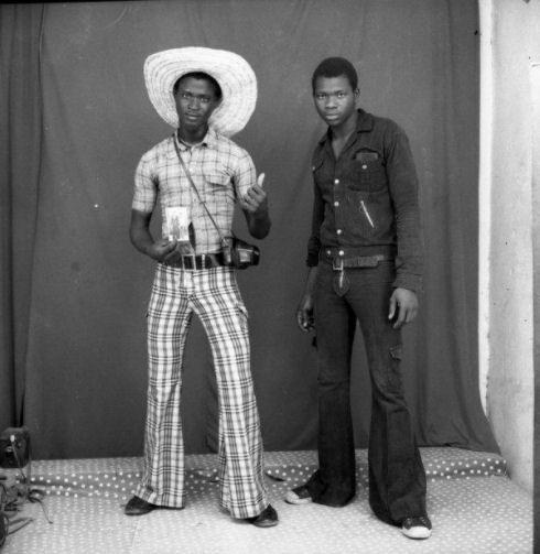 africa-retro01_1