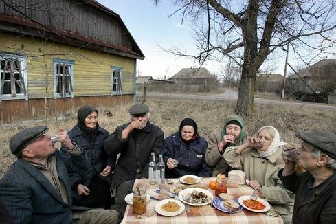 Chernobyltragedy1986-35