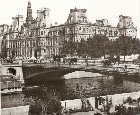 amazing_pictures_of_old_paris_s1905