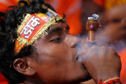 Hindu Festivals 03