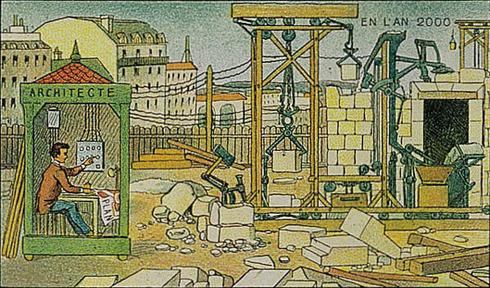 an-2000-1910-illustration-02