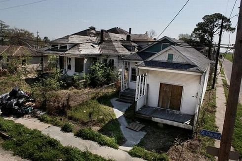 new_orleans_46