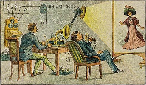an-2000-1910-illustration-10