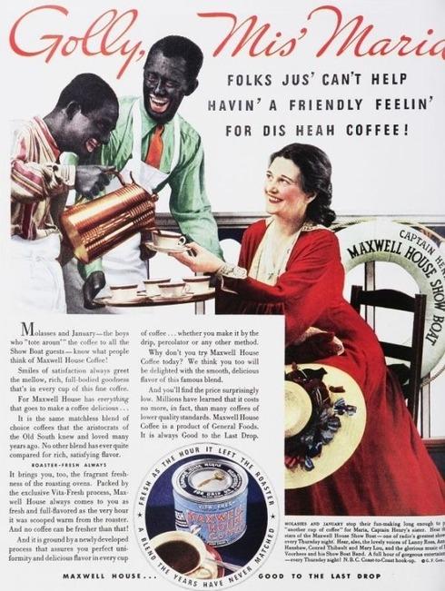vintage_ads_06