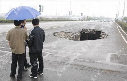 chinese_bridge_collapse_640_03