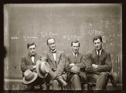 vintage-mugshots-black-and-white-13