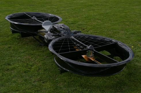 hoverbike4