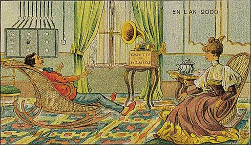 an-2000-1910-illustration-13