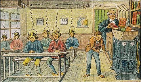 an-2000-1910-illustration-09
