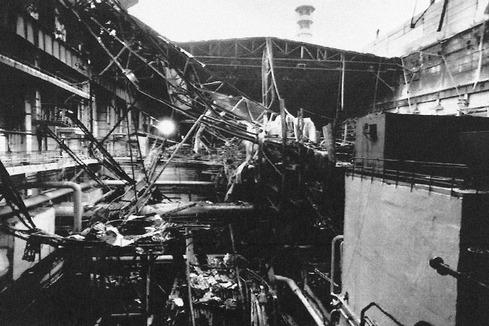Chernobyltragedy1986-02