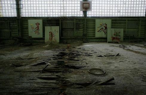 Chernobyltragedy1986-30