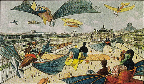 an-2000-1910-illustration-19
