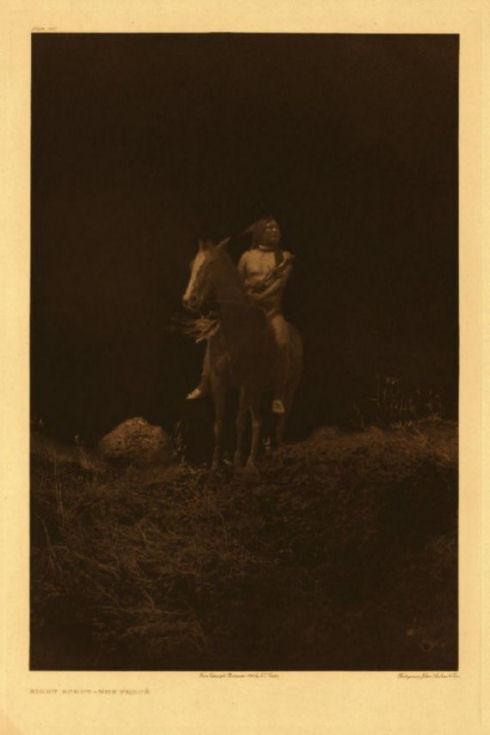amazing-apache-portraits01