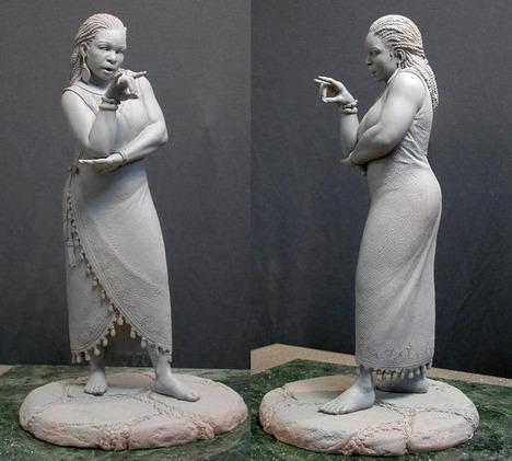 crazy-sculptures39