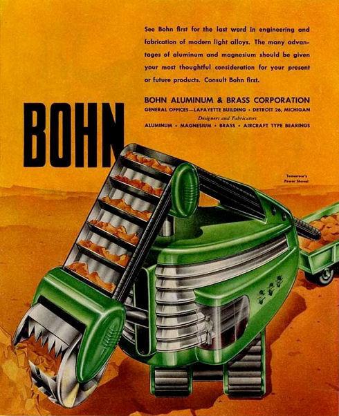 bohn_02