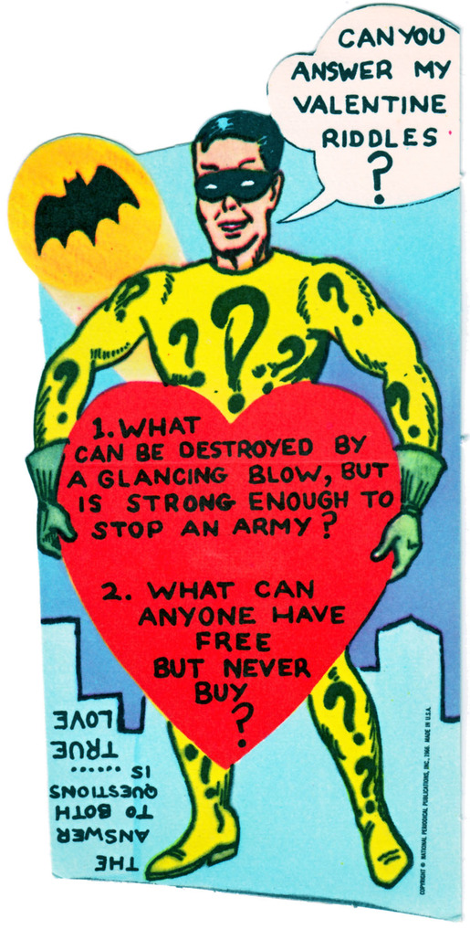 batman-valentines-1966-riddler