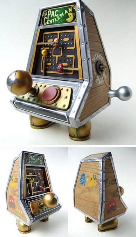 fantastic-collection-of-modern-devices-steampunked07