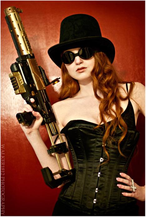 Steampunk_Revolution_by_alovelydoll