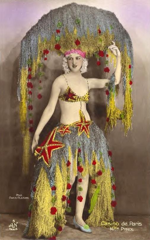 Dancers-of-the-Casino-de-Paris-7