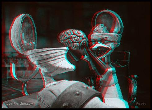 professor-brain-nightmare-3d
