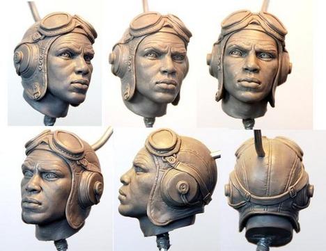 crazy-sculptures10