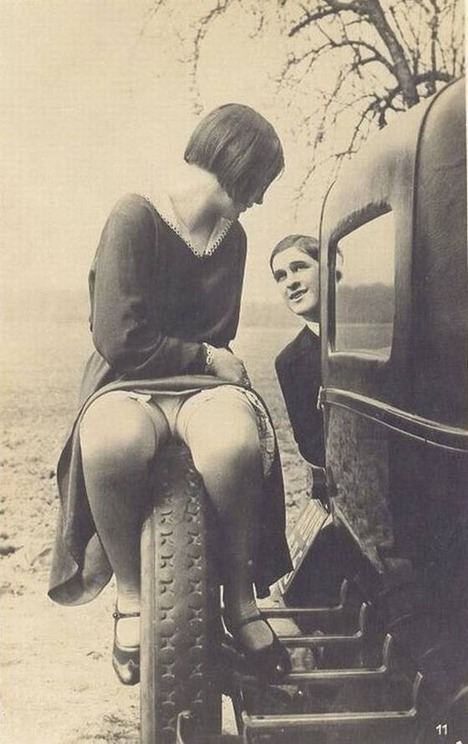 old-funny-and-weird-photos07