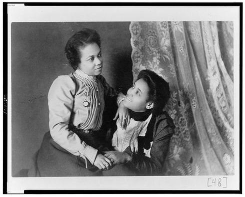 1899-couple