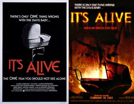 original_horror_movie_posters_vs_recreations_19