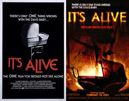 original_horror_movie_posters_vs_recreations_19