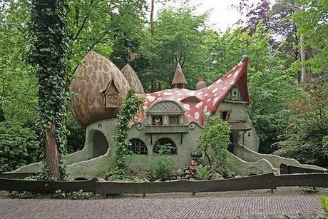 fairytales-houses-10