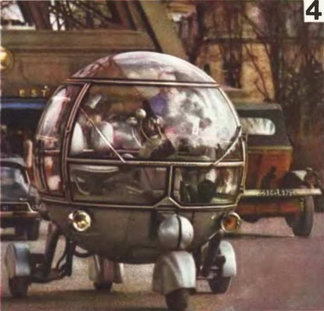 automodule02